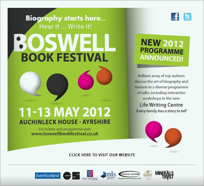 Bosell-book-festival-2012-enew