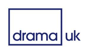 DramaUK_Logo_Dev_2