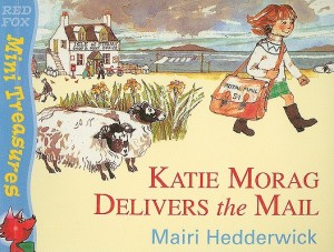 Katie-Morag-Delivers-the-Mail-9780099263548